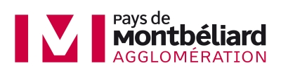 http://www.agglo-montbeliard.fr/